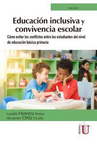 Educacion-inclusiva-9789587628906-EDIU