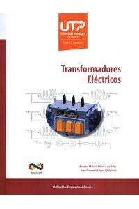 transformadores-electricos-9789587223026-utpe