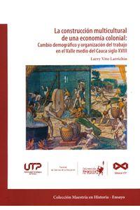 la-construcion-9789587223095-upte