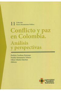 conflicto-y-paz-9789587645989-upbo