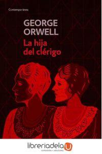 ag-la-hija-del-clerigo-debolsillo-9788499890852