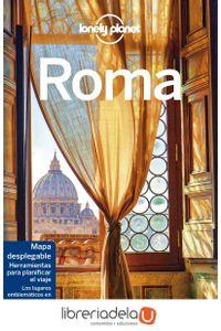 ag-roma-editorial-planeta-sa-9788408180319