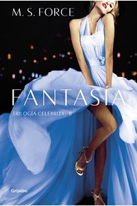 lib-fantasia-celebrity-2-penguin-random-house-9788425355066