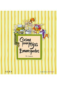 lib-cocina-para-hijos-emancipados-alba-editorial-9788484287384