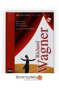 ag-richard-wagner-fundacion-santa-mariaediciones-sm-9788467534016