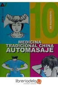 ag-10-minutos-de-medicina-tradicional-china-automasaje-cooperacion-editorial-9788416925056
