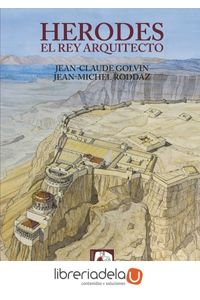 ag-herodes-el-rey-arquitecto-desperta-ferro-ediciones-9788494826504