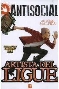 lib-artista-del-ligue-antisocial-penguin-random-house-9786074807868