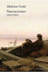 lib-narraciones-18921924-alba-editorial-9788484286837