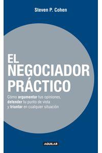 lib-el-negociador-practico-penguin-random-house-9786071131829