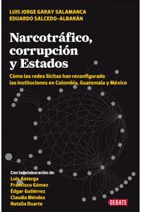lib-narcotrafico-corrupcion-y-estados-penguin-random-house-9786073123204