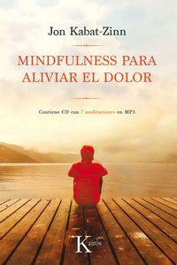 mindfulness-para-aliviar-el-dolor-9788499886282-urno