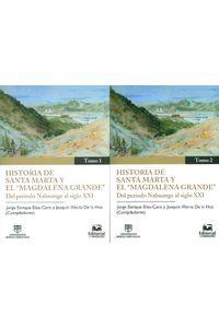 historia-de-santa-marta-y-el-magdalena-9789587461336-umag