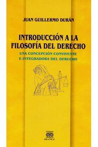 introduccion-a-la-filosofia-del-derecho-9789587490138-inte