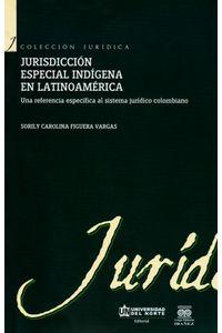 jurisdiccion-especial-indigena-en-latinoamerica-9789587415513-inte