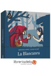 ag-la-blancaneu-combel-editorial-9788491013082