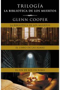 lib-trilogia-la-biblioteca-de-los-muertos-penguin-random-house-9788425352102