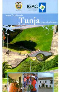 mapa-turistico-de-tunja-y-sus-alrededores-7703476002532-igac