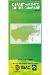 departamento-del-guaviare-9789588323534-igac