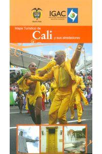 mapa-turistico-de-cali-y-sus-alrededores-7703476003010-igac