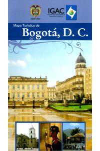 mapa-turistico-de-bogota-7703476002518-IGAC