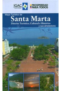 mapa-turistico-de-santa-marta-7703476001719-igac