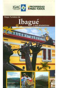 mapa-turistico-ibague-y-sus-alrededores-7703476001788-igac