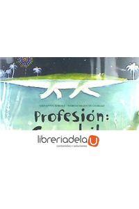ag-profesion-cocodrilo-adriana-hidalgo-editora-9788416287130