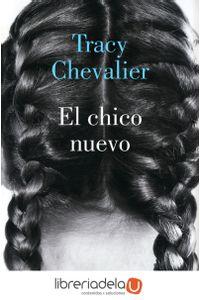 ag-el-chico-nuevo-editorial-lumen-9788426405548