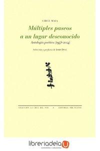ag-multiples-paseos-a-un-lugar-desconocido-editorial-pretextos-9788417143510
