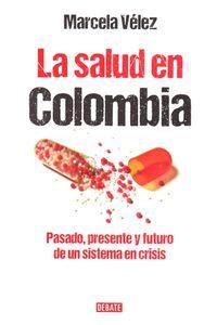 la-salud-en-colombia_rhcm