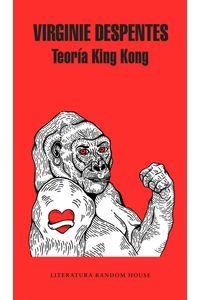 teoria-king-kong-9789585458239-rhmc