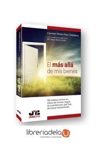 ag-el-mas-alla-de-mis-bienes-jm-bosch-editor-9788494663475