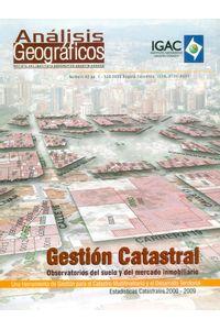 analisis-geograficos-no-42-01208551-42-igac