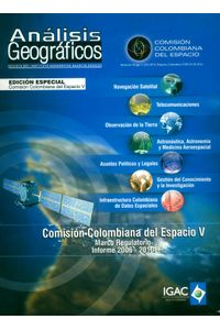 analisis-geograficos-no-43-01208551-43-igac