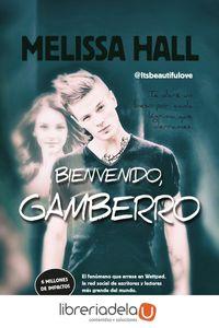 ag-bienvenido-gamberro-editorial-toromitico-9788415943365