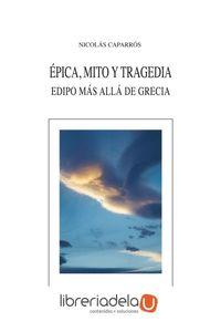 ag-epica-mito-y-tragedia-edipo-mas-alla-de-grecia-biblioteca-nueva-9788416345557