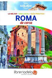 ag-roma-de-cerca-editorial-planeta-sa-9788408179856