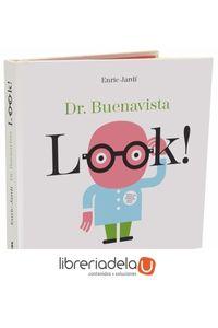 ag-look-dr-buenavista-combel-editorial-9788491013334