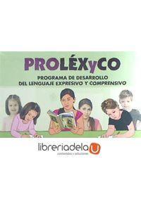 ag-prolexyco-material-de-aula-editorial-geu-9788416361304