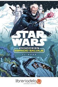 ag-star-wars-aventuras-en-el-espacio-salvaje-el-robo-narrativa-4-editorial-planeta-sa-9788408173434