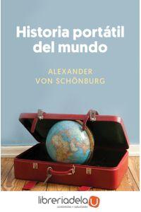 ag-historia-portatil-del-mundo-los-libros-del-lince-sl-9788415070856