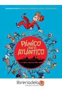 ag-panico-en-el-atlantico-una-aventura-de-spirou-por-parme-y-trondheim-dibbuks-9788416507092