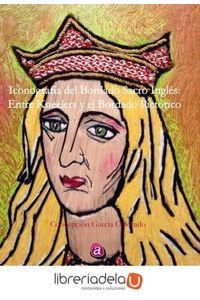 ag-iconografia-del-bordado-sacro-ingles-entre-kneelers-y-el-bordado-pictorico-ediciones-albores-9788416532568