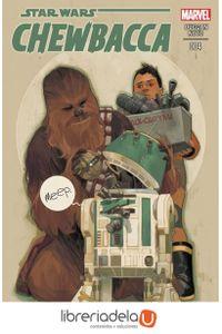 ag-star-wars-chewbacca-45-planeta-deagostini-comics-9788416476565