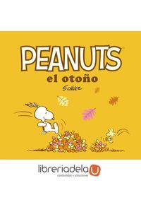 ag-peanuts-el-otono-ediciones-kraken-9788416435142