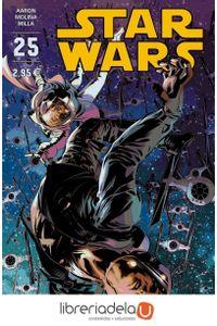 ag-star-wars-25-planeta-deagostini-comics-9788416767755