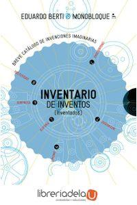 ag-inventario-de-inventos-inventados-impedimenta-9788416542765