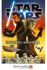 ag-star-wars-un-nuevo-amanecer-planeta-deagostini-comics-9788416889716