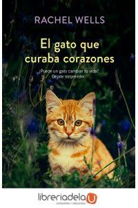 ag-el-gato-que-curaba-corazones-duomo-ediciones-9788416634477